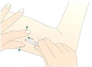 frage ohne pille gebaermutterhals impfung